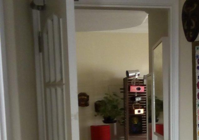 Apartamento Casa Verde direto com proprietário - Roberto - 635x447_544650423-img-20180102-125748.jpg