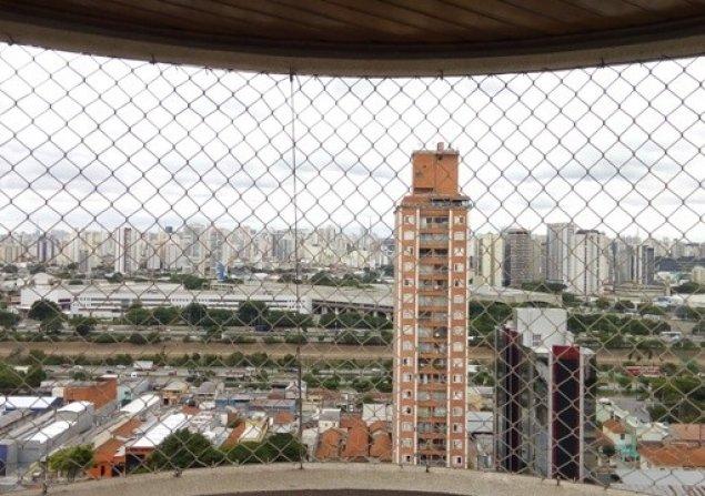 Apartamento Casa Verde direto com proprietário - Roberto - 635x447_569719633-varanda-vista.jpg