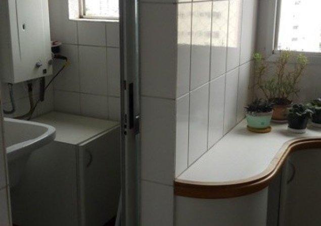 Apartamento Casa Verde direto com proprietário - Roberto - 635x447_840889858-lavanderia-e-cozinha.jpg