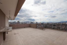 Apartamento à venda Brás, São Paulo - 1088614922-img-2021.jpg
