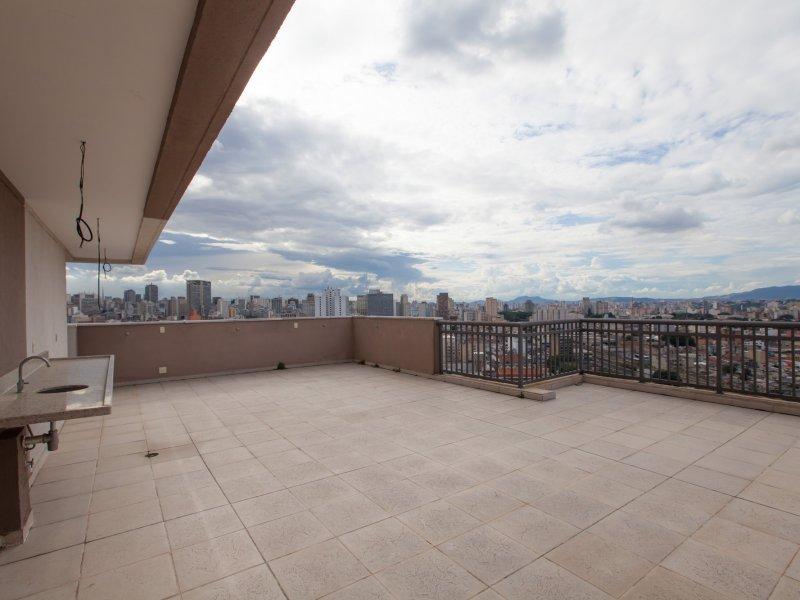 Apartamento à venda Brás com 127m² e 2 quartos por R$ 790.575 - 1088614922-img-2021.jpg