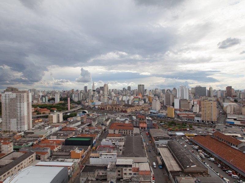 Apartamento à venda Brás com 127m² e 2 quartos por R$ 790.575 - 1352636652-img-2037.jpg