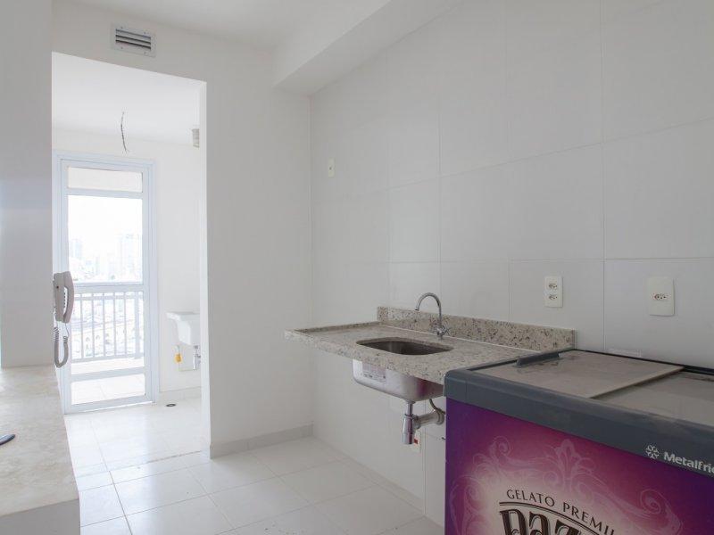 Apartamento à venda Brás com 127m² e 2 quartos por R$ 790.575 - 89007452-img-2024.jpg