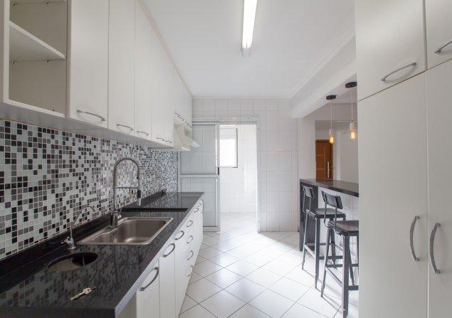Apartamento Vila Andrade direto com proprietário - Tharysa - 635x447_1137844971-img-3561.jpg