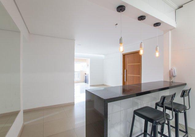 Apartamento Vila Andrade direto com proprietário - Tharysa - 635x447_1143716730-img-3489.jpg