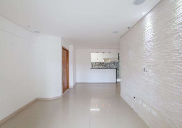 Apartamento Vila Andrade direto com proprietário - Tharysa - 635x447_1216496707-img-3504.jpg
