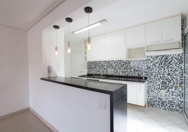 Apartamento Vila Andrade direto com proprietário - Tharysa - 635x447_1337871122-img-3552.jpg