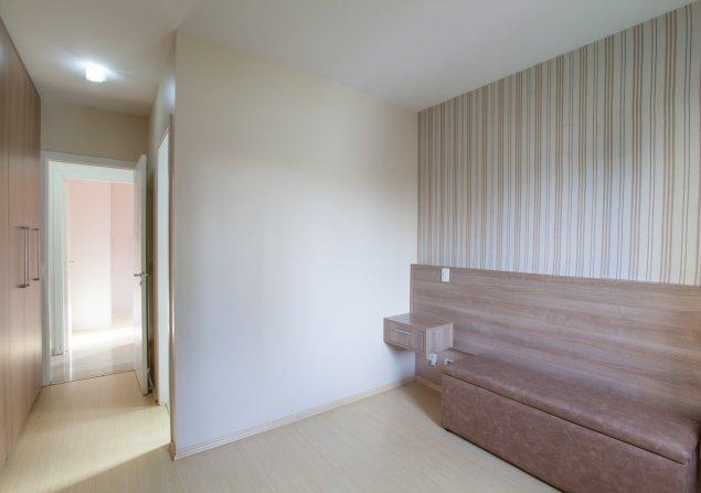 Apartamento Vila Andrade direto com proprietário - Tharysa - 635x447_1339062121-img-3543.jpg