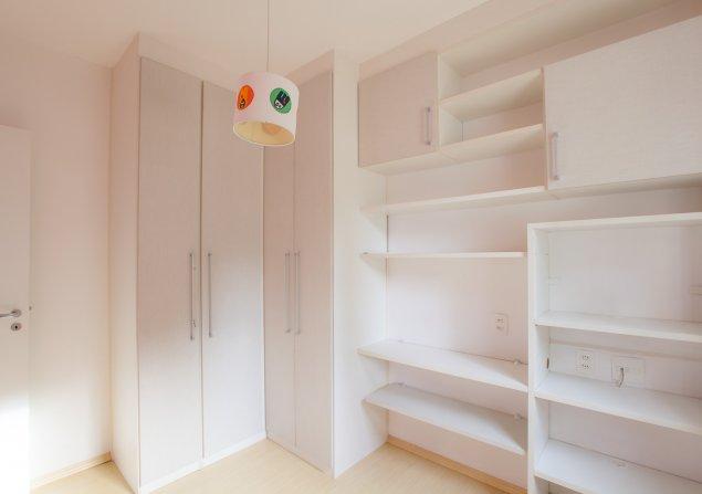 Apartamento Vila Andrade direto com proprietário - Tharysa - 635x447_1376894679-img-3531.jpg