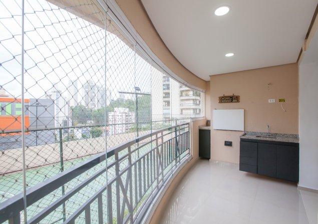 Apartamento Vila Andrade direto com proprietário - Tharysa - 635x447_1434802459-img-3507.jpg