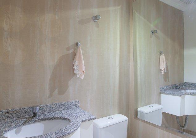 Apartamento Vila Andrade direto com proprietário - Tharysa - 635x447_143903130-img-3516.jpg