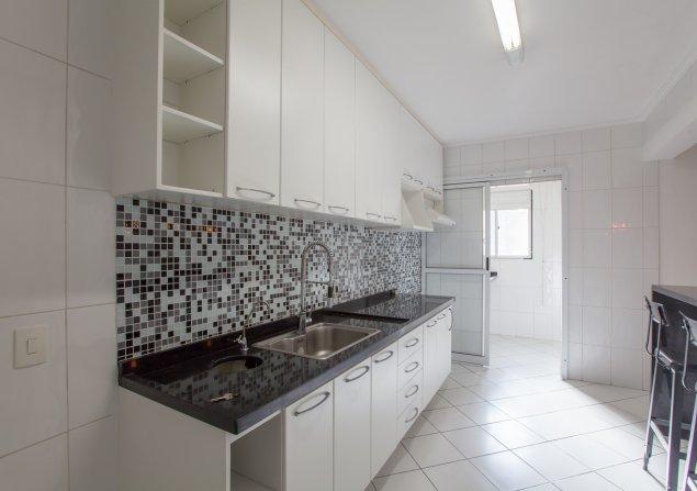 Apartamento Vila Andrade direto com proprietário - Tharysa - 635x447_1467426641-img-3564.jpg