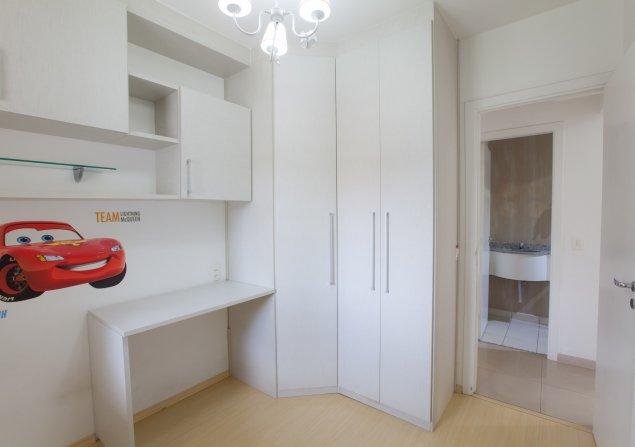 Apartamento Vila Andrade direto com proprietário - Tharysa - 635x447_1573464615-img-3522.jpg