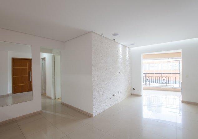 Apartamento Vila Andrade direto com proprietário - Tharysa - 635x447_1588771787-img-3483.jpg