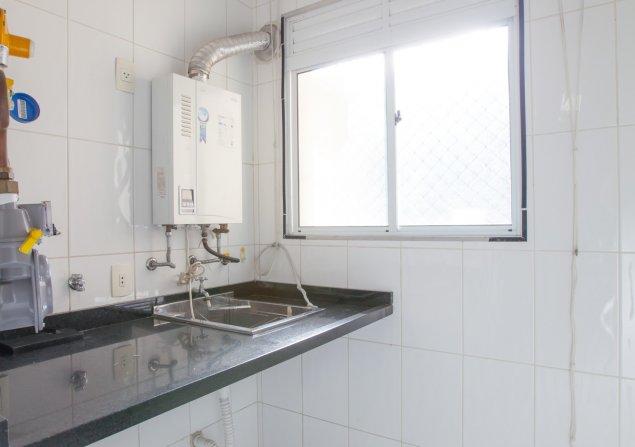Apartamento Vila Andrade direto com proprietário - Tharysa - 635x447_1621906571-img-3567.jpg