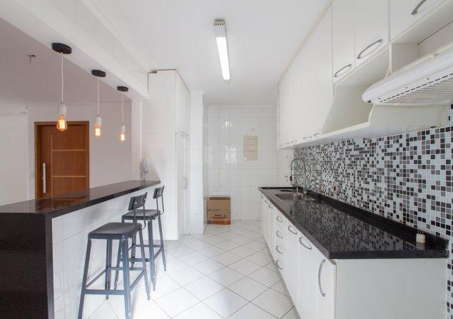 Apartamento Vila Andrade direto com proprietário - Tharysa - 635x447_1888779453-img-3555.jpg