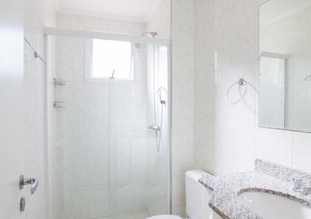 Apartamento Vila Andrade direto com proprietário - Tharysa - 635x447_1904097567-img-3537.jpg