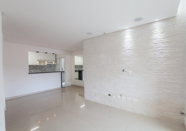 Apartamento Vila Andrade direto com proprietário - Tharysa - 635x447_1911583557-img-3498.jpg