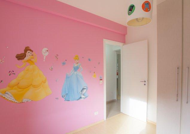 Apartamento Vila Andrade direto com proprietário - Tharysa - 635x447_2144409481-img-3534.jpg