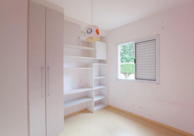 Apartamento Vila Andrade direto com proprietário - Tharysa - 635x447_303985248-img-3528.jpg
