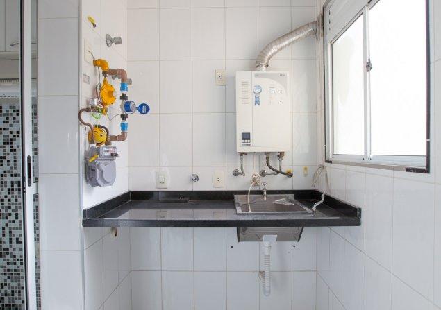 Apartamento Vila Andrade direto com proprietário - Tharysa - 635x447_388327789-img-3570.jpg