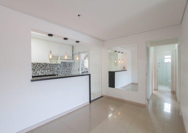 Apartamento Vila Andrade direto com proprietário - Tharysa - 635x447_519948243-img-3513.jpg