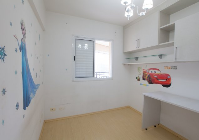 Apartamento Vila Andrade direto com proprietário - Tharysa - 635x447_619987833-img-3519.jpg
