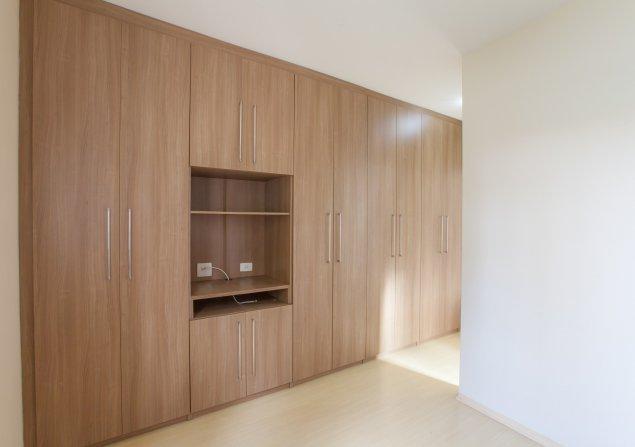 Apartamento Vila Andrade direto com proprietário - Tharysa - 635x447_621715436-img-3546.jpg