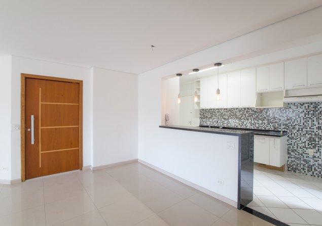 Apartamento Vila Andrade direto com proprietário - Tharysa - 635x447_690006219-img-3492.jpg