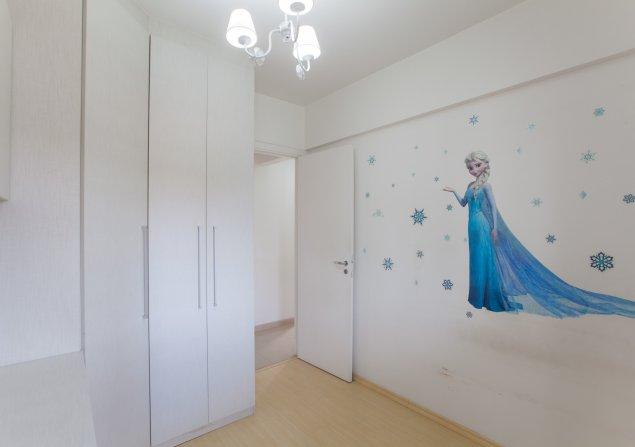 Apartamento Vila Andrade direto com proprietário - Tharysa - 635x447_699584071-img-3525.jpg