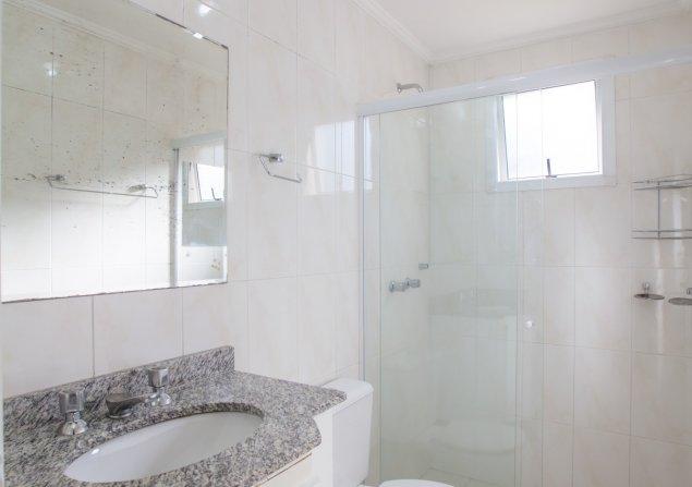 Apartamento Vila Andrade direto com proprietário - Tharysa - 635x447_752481633-img-3549.jpg
