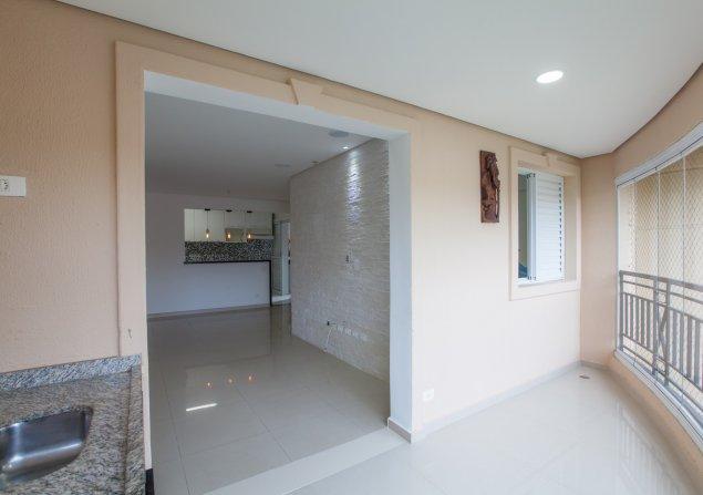 Apartamento Vila Andrade direto com proprietário - Tharysa - 635x447_934505260-img-3510.jpg