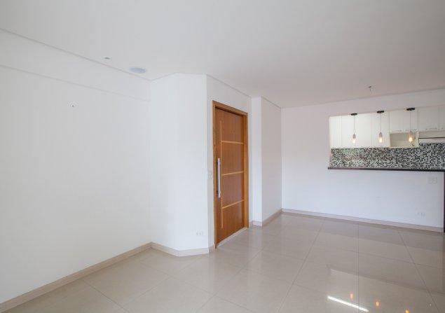 Apartamento Vila Andrade direto com proprietário - Tharysa - 635x447_971191913-img-3501.jpg