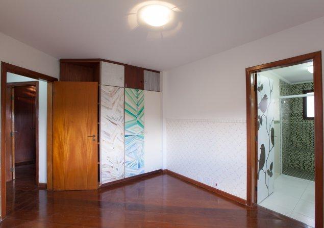 Apartamento Jardim Ampliação direto com proprietário - Erwin - 635x447_1140789339-img-3399.jpg