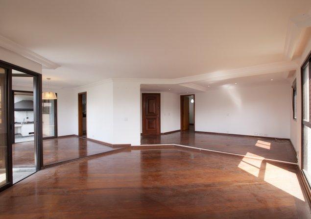 Apartamento Jardim Ampliação direto com proprietário - Erwin - 635x447_1140889429-img-3342.jpg