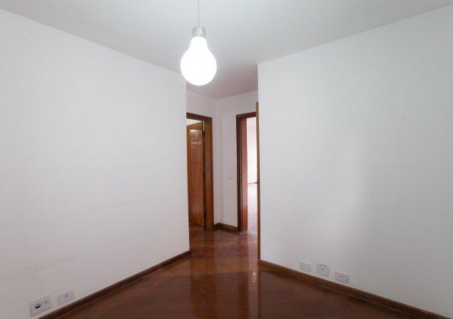 Apartamento Jardim Ampliação direto com proprietário - Erwin - 635x447_1289994487-img-3378.jpg