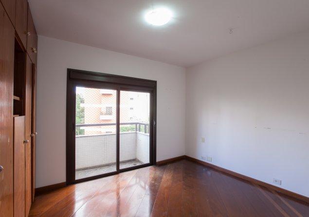 Apartamento Jardim Ampliação direto com proprietário - Erwin - 635x447_1300168657-img-3411.jpg