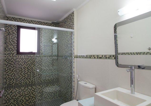 Apartamento Jardim Ampliação direto com proprietário - Erwin - 635x447_1361993784-img-3405.jpg