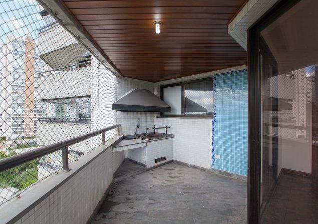 Apartamento Jardim Ampliação direto com proprietário - Erwin - 635x447_1414734556-img-3363.jpg
