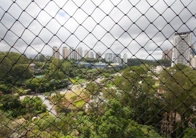 Apartamento Jardim Ampliação direto com proprietário - Erwin - 635x447_1530483662-img-3470.jpg