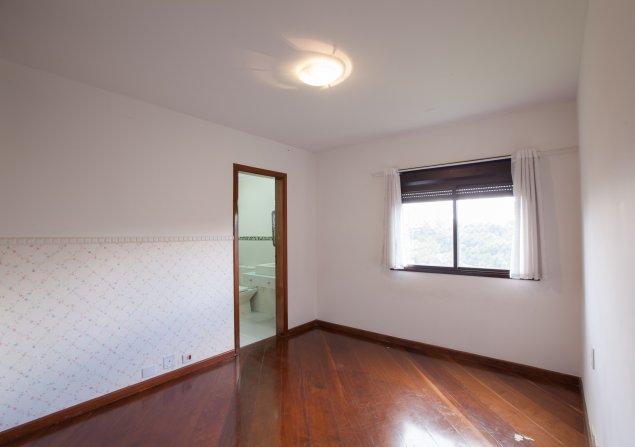 Apartamento Jardim Ampliação direto com proprietário - Erwin - 635x447_1547500467-img-3396.jpg