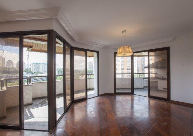 Apartamento Jardim Ampliação direto com proprietário - Erwin - 635x447_1555370087-img-3346.jpg