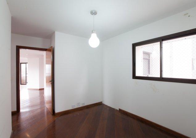 Apartamento Jardim Ampliação direto com proprietário - Erwin - 635x447_1556571027-img-3381.jpg
