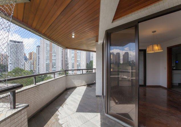 Apartamento Jardim Ampliação direto com proprietário - Erwin - 635x447_161572216-img-3357.jpg