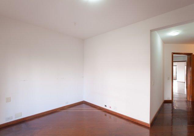 Apartamento Jardim Ampliação direto com proprietário - Erwin - 635x447_1650539039-img-3420.jpg
