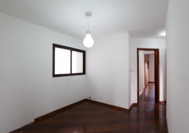 Apartamento Jardim Ampliação direto com proprietário - Erwin - 635x447_1693417405-img-3372.jpg