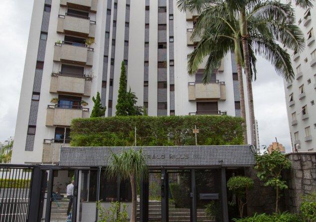 Apartamento Jardim Ampliação direto com proprietário - Erwin - 635x447_1744217105-img-3480.jpg