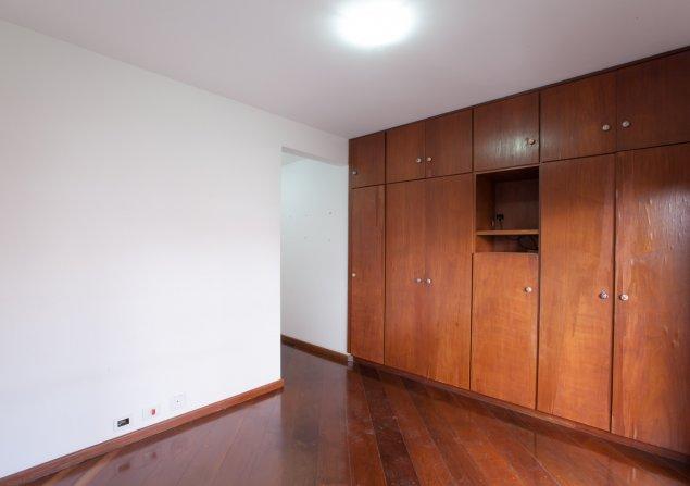 Apartamento Jardim Ampliação direto com proprietário - Erwin - 635x447_1940673163-img-3417.jpg
