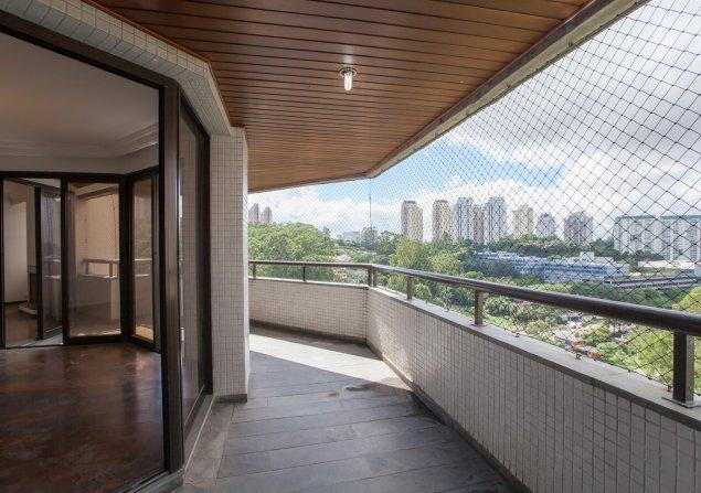 Apartamento Jardim Ampliação direto com proprietário - Erwin - 635x447_1983232356-img-3355.jpg