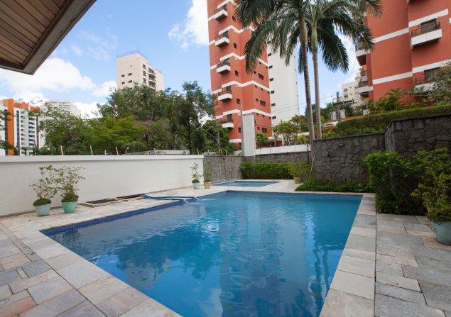 Apartamento Jardim Ampliação direto com proprietário - Erwin - 635x447_2016354610-img-3474.jpg